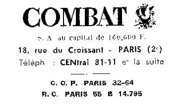 Combat_ours