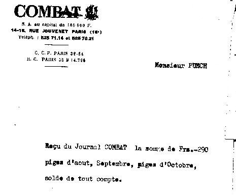 Combat_pige